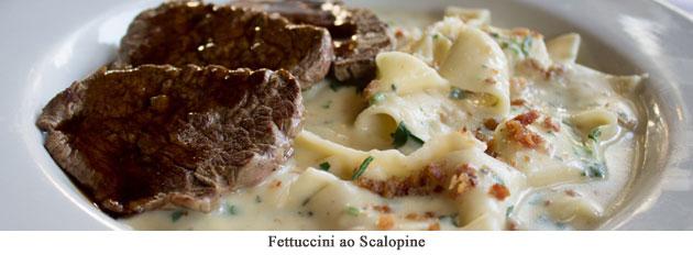 fettuccini2