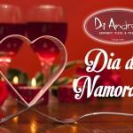 site_namorados_diandrea